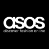 Asos up to 70% off