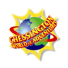 Chessington Zoo logo