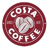 Costa 'happy hour'
