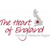 Visit the Heart