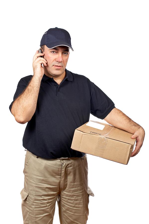 late or missed delivery how to complain moneysavingexpert. Black Bedroom Furniture Sets. Home Design Ideas