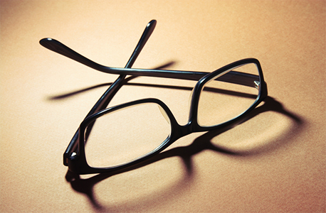 designer glasses online  Cheap Glasses: where to buy online - MoneySavingExpert