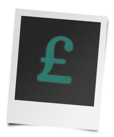 send money abroad cheap currency transfers moneysavingexpert rh moneysavingexpert com GFCI Wiring Electrical Wire Protector