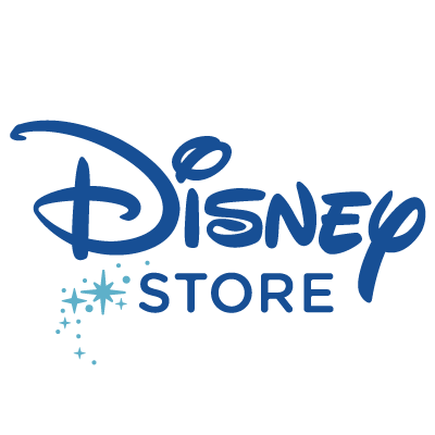 'Disney 24% off toys' from the web at 'https://images6.moneysavingexpert.com/images/disney-store-sq.png'
