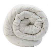 Boston Duvet & Pillow Company outlet