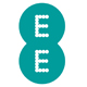 EE fined £2.7m by Ofcom for overcharging customers for mobile roaming – are you affected?