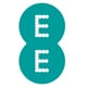 EE fined £2.7m by Ofcom for overcharging customers for mobile roaming - are you affected?