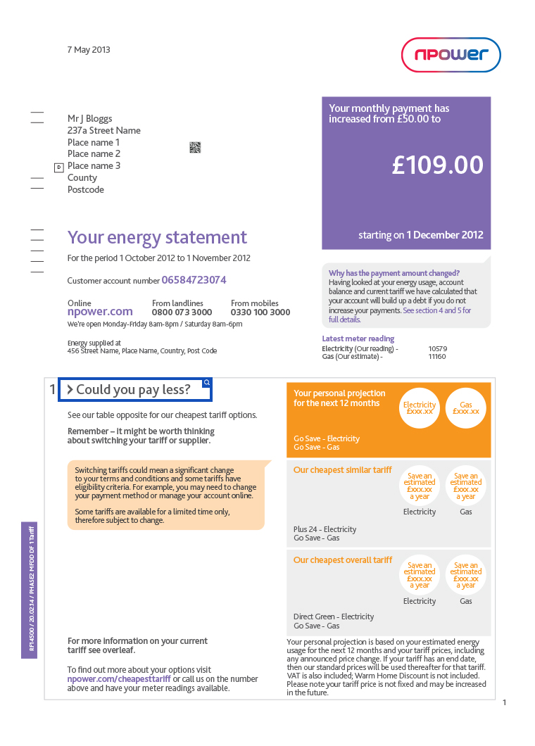 nPower page 1