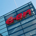 E.on set to scrap standard variable tariffs for those with smart meters or a fixed deal
