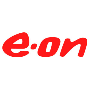 E.on standard tariff customers will see their bills rise from today