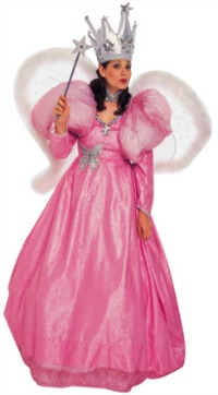 picture of fairy godmother