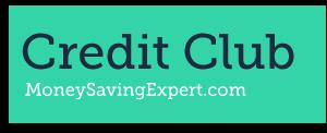 Credit club FAQ