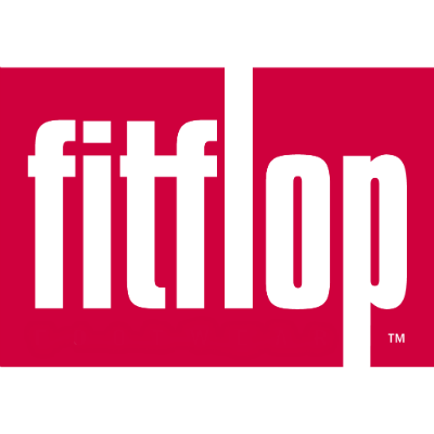 Fitflop extra 10% off sale