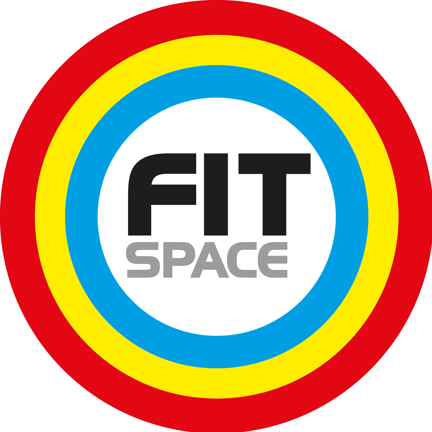 FitSpace