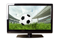 Only got Sky Sports or BT Sport for football? How to net a saving by cancelling for the summer