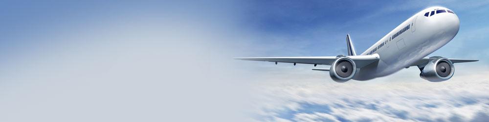 Flight Delay Compensation - MoneySavingExpert com Forums