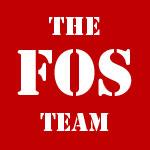 The FOS team