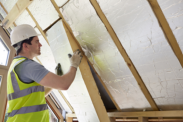 Free loft insulation free boilers loft cavity wall mse for Insulate your home for free