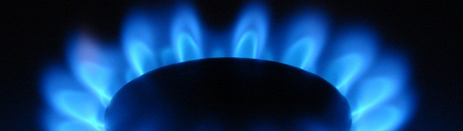 New. British Gas customer? No-brainer £200/yr off