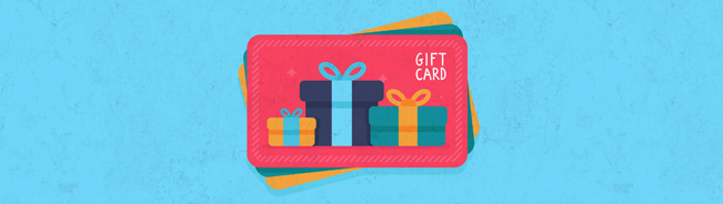 Trick: Get 20% off gift cards for Pizza Express, Zizzi, Pizza Hut ...