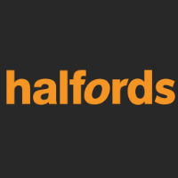 Halfords free car checks