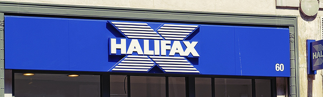 Huge Halifax and Bank of Scotland data security flaw exposed by MoneySavingExpert.com