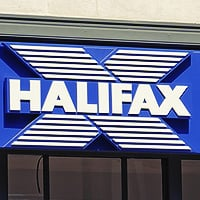 Halifax pays out 'missing rewards' to 1,000s of Clarity cardholders - are you due £100+?