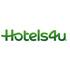 Hotels4U