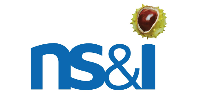 NS&I launches new fixed savings bonds - how do they stack up?