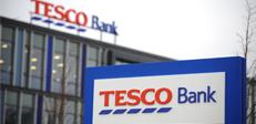 Best Bank Accounts