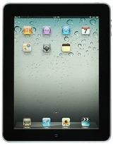 Tesco scores second own goal in the '£50 iPad' fiasco