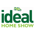 FREE Ideal Home Show