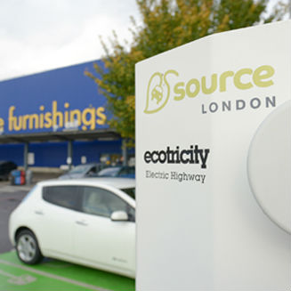 Ikea free electric car charging. Ikea Vouchers   Discount Codes   Promos   Money Saving Expert