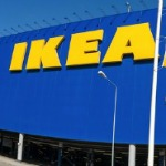MoneySaving Ikea hacks - incl free coffee, beat queues & 'try before you buy'