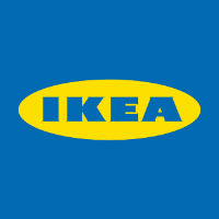 Ikea 'up to 40% off' sale
