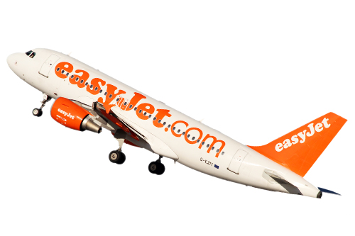 easyjet - photo #38