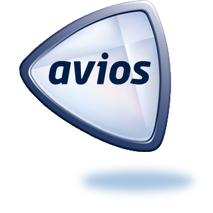 Image result for avios