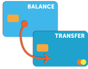 Balance transfer credit cards up to 36 months 0 mse balance transfer credit cards reheart Choice Image