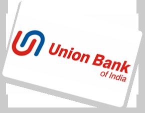 Union Bank of India UK