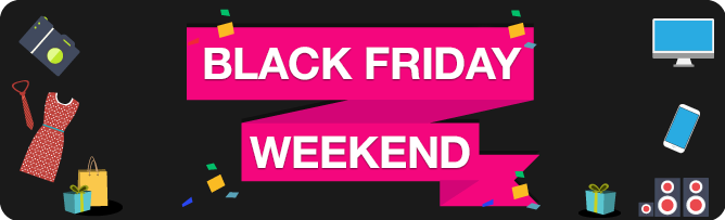 Black friday deals uk see our top picks for 2017 moneysavingexpert black friday deals ccuart Image collections