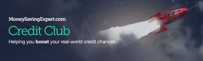 MSE launches free Credit Club to show your credit score, affordability and how lenders view you