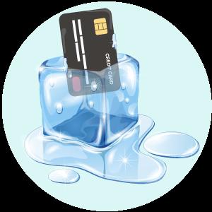 0percentcard