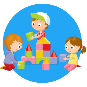 tax free childcare gives eligible families up to 2000 free per child towards childcare costs designed to eventually replace the childcare vouchers scheme