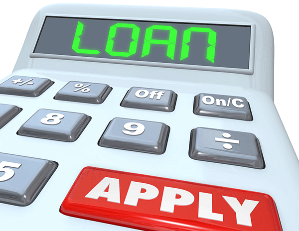 which loan to pay off first calculator