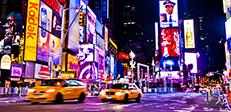 34 New York MoneySaving Tips