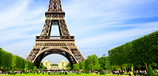 30 Paris MoneySaving Tips