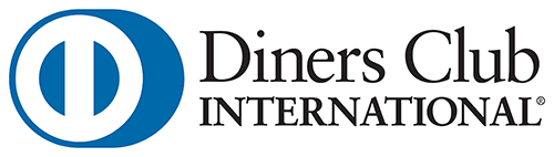 Diner's Club International