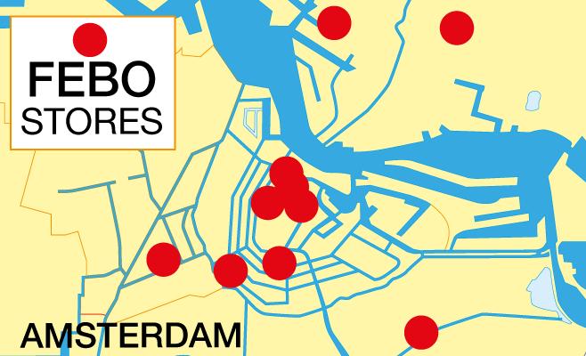 febo map