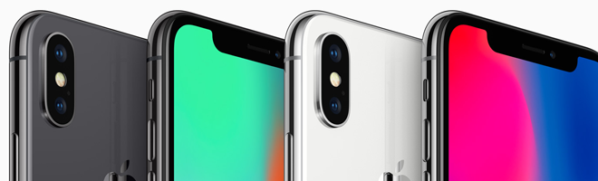 iPhone X goes on sale - how to find the best deal