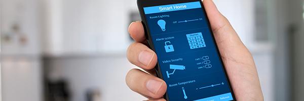 Smart thermostats explained - Money Saving Expert